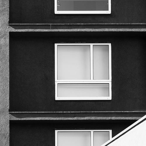 window no.4 / Bad Gleichenberg