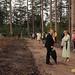Natuurbegraafplaats'20E (11 van 20)