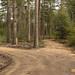 Natuurbegraafplaats'20E (15 van 20)