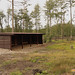 Natuurbegraafplaats'20E (17 van 20)