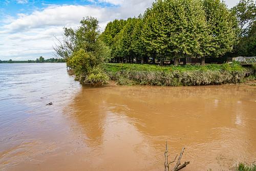 05-Le Grand Estey confluence