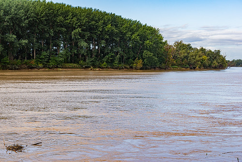 01-La Garonne