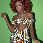 Honey Davenport Leopard Print-131