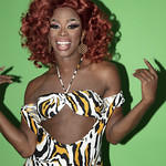 Honey Davenport Leopard Print-129
