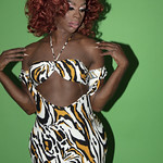 Honey Davenport Leopard Print-122