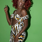 Honey Davenport Leopard Print-117