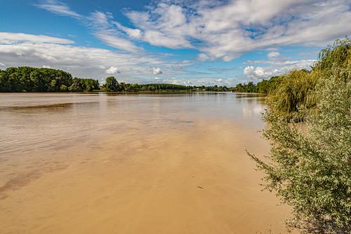 18-La Garonne
