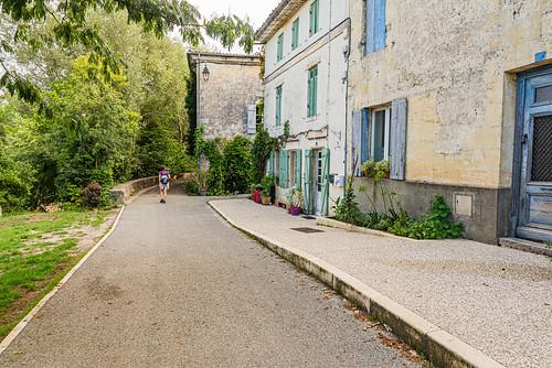 05-Rue Berquin