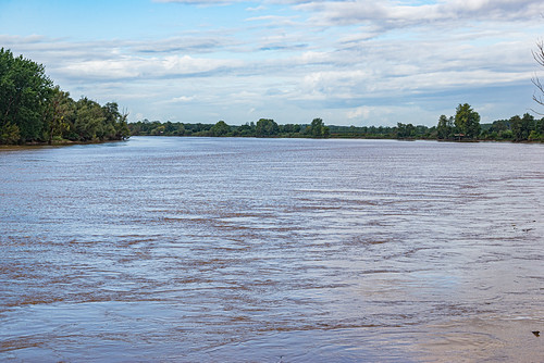 03-La Garonne aval