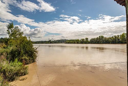 19-La Garonne amont