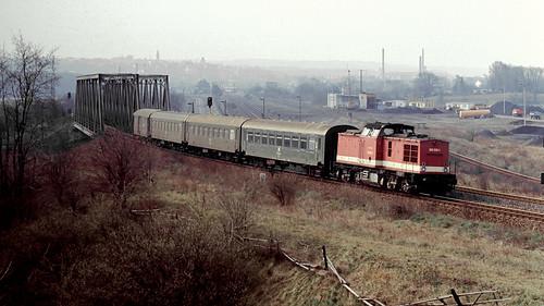 DR 202 535 Zeitz Abzw Zn 13.04.1993