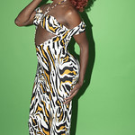 Honey Davenport Leopard Print-113