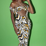 Honey Davenport Leopard Print-101