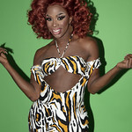 Honey Davenport Leopard Print-130
