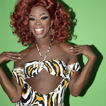 Honey Davenport Leopard Print-128