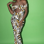 Honey Davenport Leopard Print-106