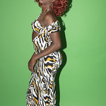 Honey Davenport Leopard Print-105