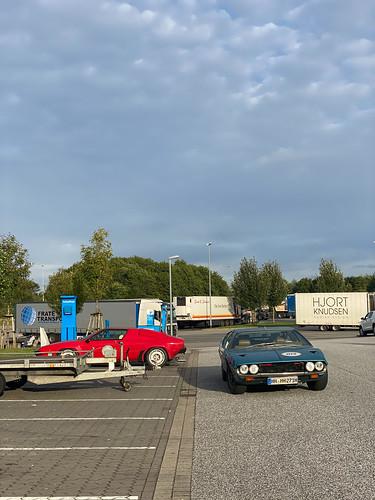 Lamborghini Klubb Norge - August 2020 PPK ----IMG_6920 2_