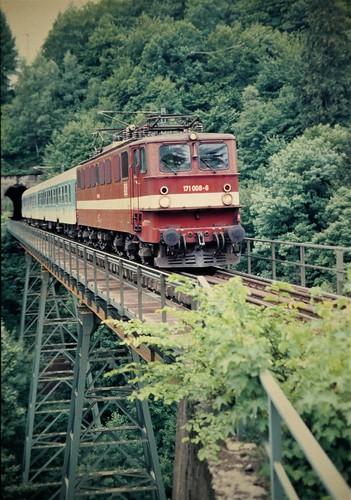 19960814 171008 Kreuztalviadukt