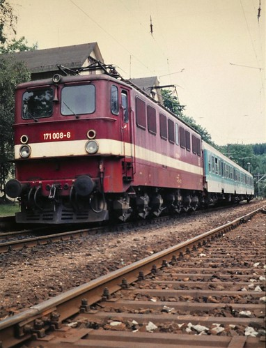 19960814 171008 Königshütte