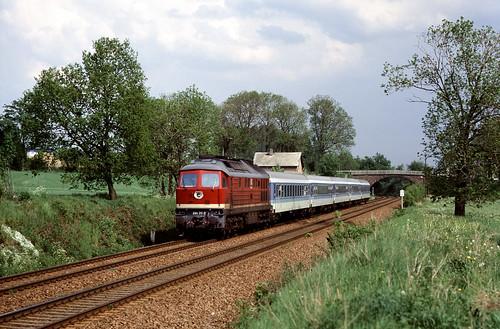 DB 234 311 Obermyhlau 18.05.1997