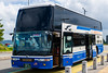 Photo:2020-08-28,新東名スーパーライナー16号,遠州森町パーキングエリア By rapidliner