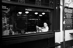 Cafe Pelikaan