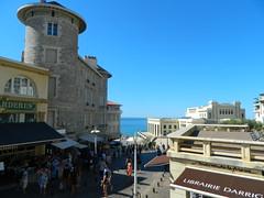 BiarritzStreet