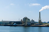 Photo:2020-08-27,仙台港 By rapidliner