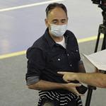 Euskal Kopa ACB: TD Systems Baskonia Vs Retabet Bilbao Basket