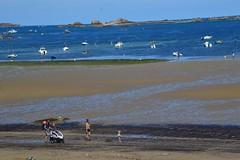 baie de Launay