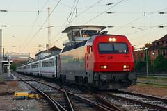 CP 5601