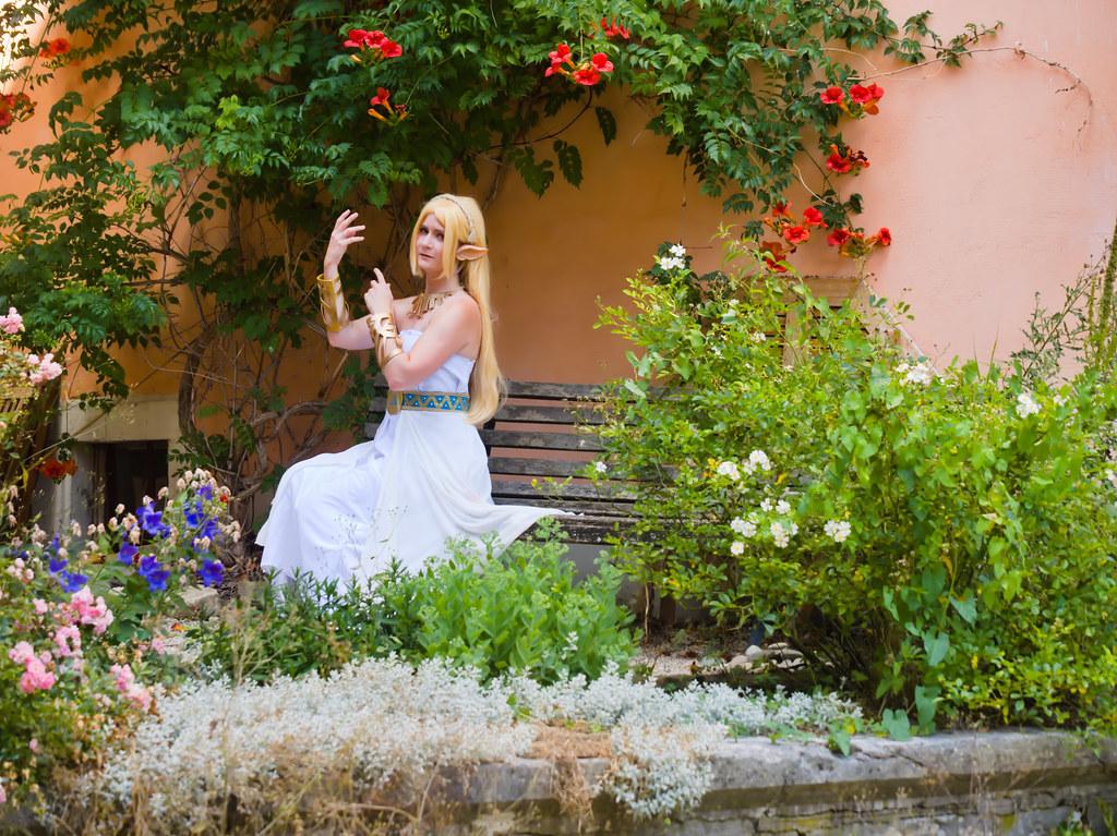 related image - Shooting Zelda - Breath of the Wild - Dragomira Dream - Saint Ursanne - Suisse -2020-08-27- P2200318