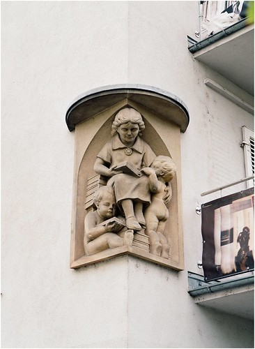 Buchhandlung Tharandt, Coswig/Sachsen