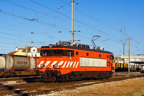 CP 2601