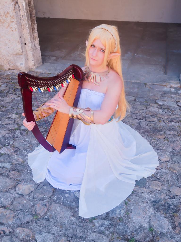 related image - Shooting Zelda - Breath of the Wild - Dragomira Dream - Saint Ursanne - Suisse -2020-08-27- P2200289