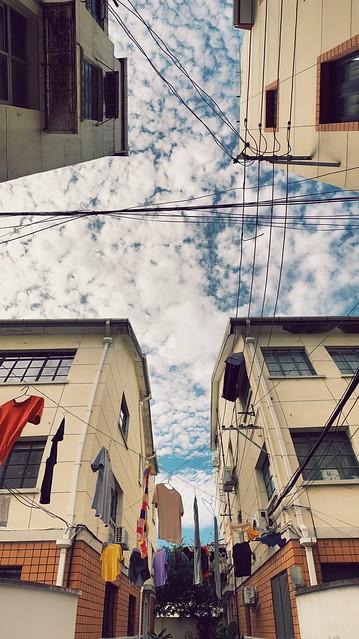 Photo:上海街拍 By AIRDREAMER PHOTOs