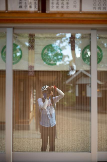 Photo:20200811 Okazaki shrines 6 By BONGURI