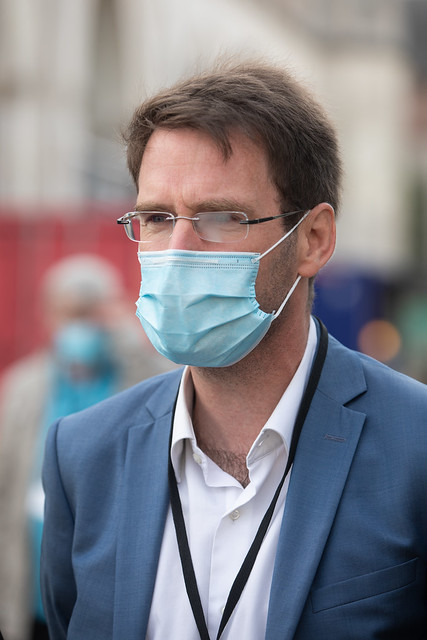 Photo:2020-08-29 - Blois-6 By Parti socialiste