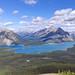 Canada - Rockies