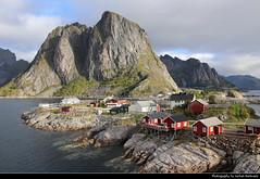 Norway 2020