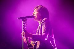 Sharleen Spiteri at Rockefeller Music Hall 2018 (210957)
