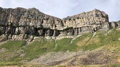 Mt Timpanogos