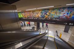 MTA Completes Major Upgrades at Grand Central