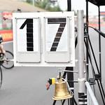 Zolder Nieuwelingen 1st jaars 30-08-2020