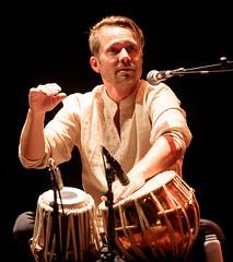 Andreas Bratlie at Cosmopolite 2018 (200945)