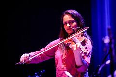 Harpreet Bansal at Cosmopolite 2018 (200951)