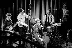 Bo Sundström at Nasjonal Jazzscene 2019 (220249)