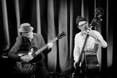 Bo Sundström at Nasjonal Jazzscene 2019 (220246)