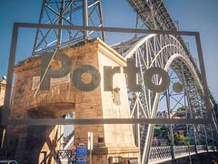 Porto - August 2020